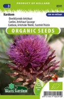 Cardoon Artichoke Thislte, Scottish Thistle