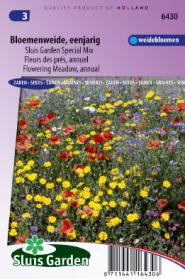 Mixture Flower Meadow (annual)